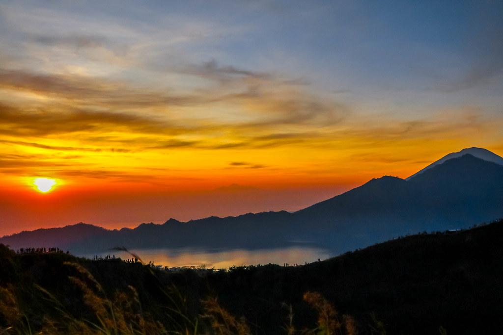 bali-mount-batur-sunrise-alexisjetsets-6