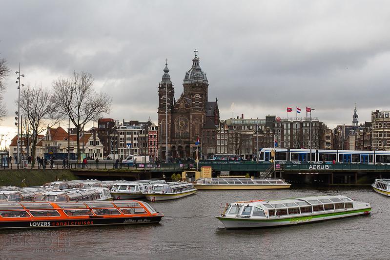 amsterdam-469