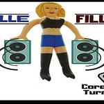 Corey-Turner-Fille-600