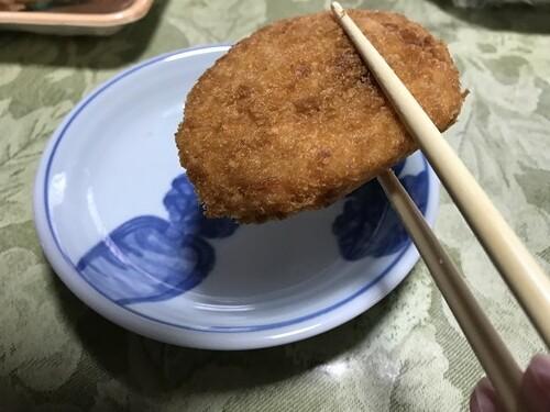 アルゾ飯塚店013
