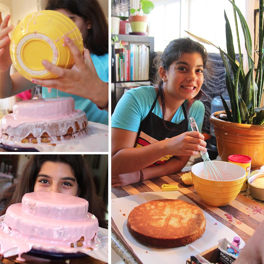 hannah-bakes-the-cake-1