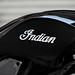 Indian FTR 1200 2021 - 7