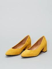escarpins-en-suedine-jaune-chaussures-wq477_4_frf3