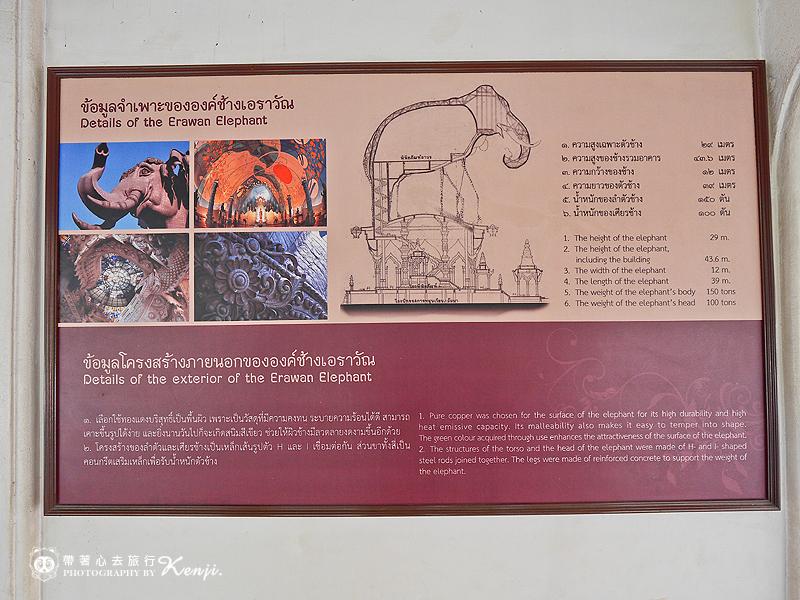 the-erawan-museum-62