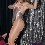 Showgirls with Morgan Lorayn Shugga Jessica 108