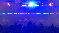 WWE Super Show-Down- October 6, 2018