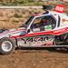 Autocross_351