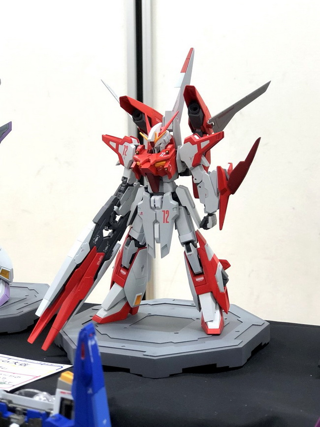 Yashio-Model2018_022