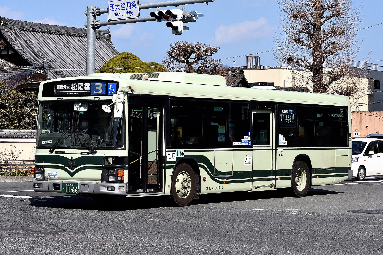 kyotoshi_1166