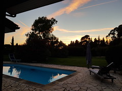 20180826_204028 - Photo of Baillargues