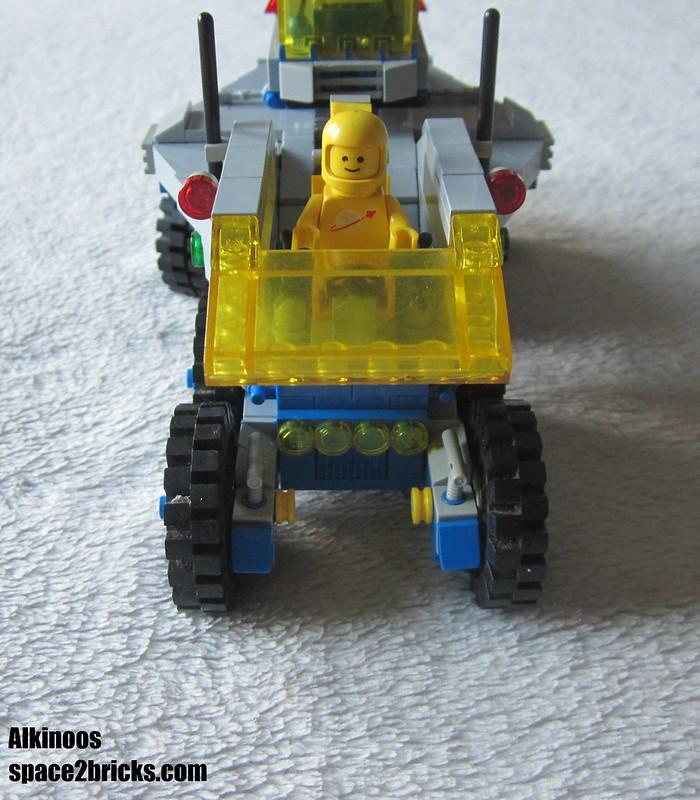 Space Crane p3