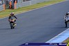 2018-M2-Bendsneyder-Japan-Motegi-015