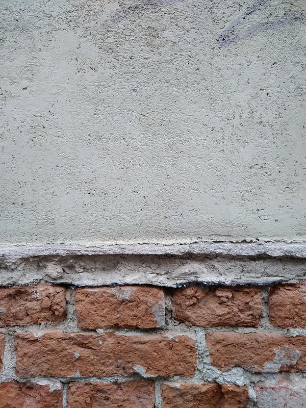 Cracked Brickwall texture #9