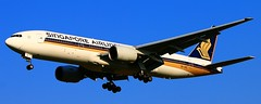 9V-SVL_Boeing 777-212ER_Singapore Airlines