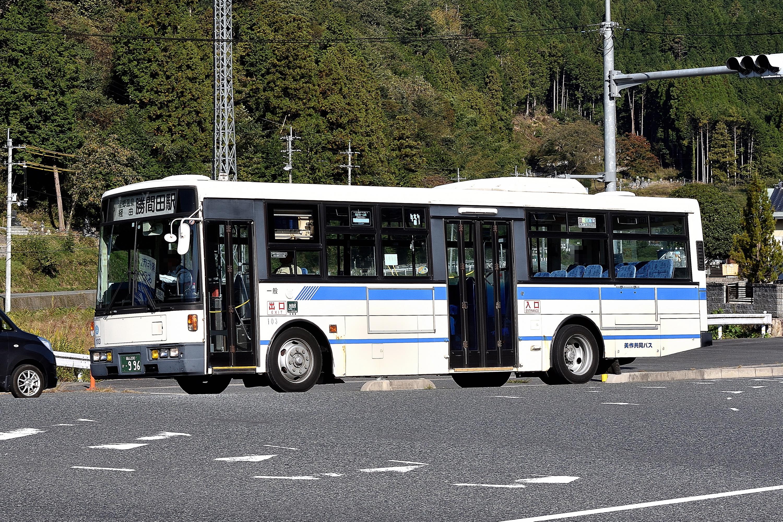 mimasakakyodo_103