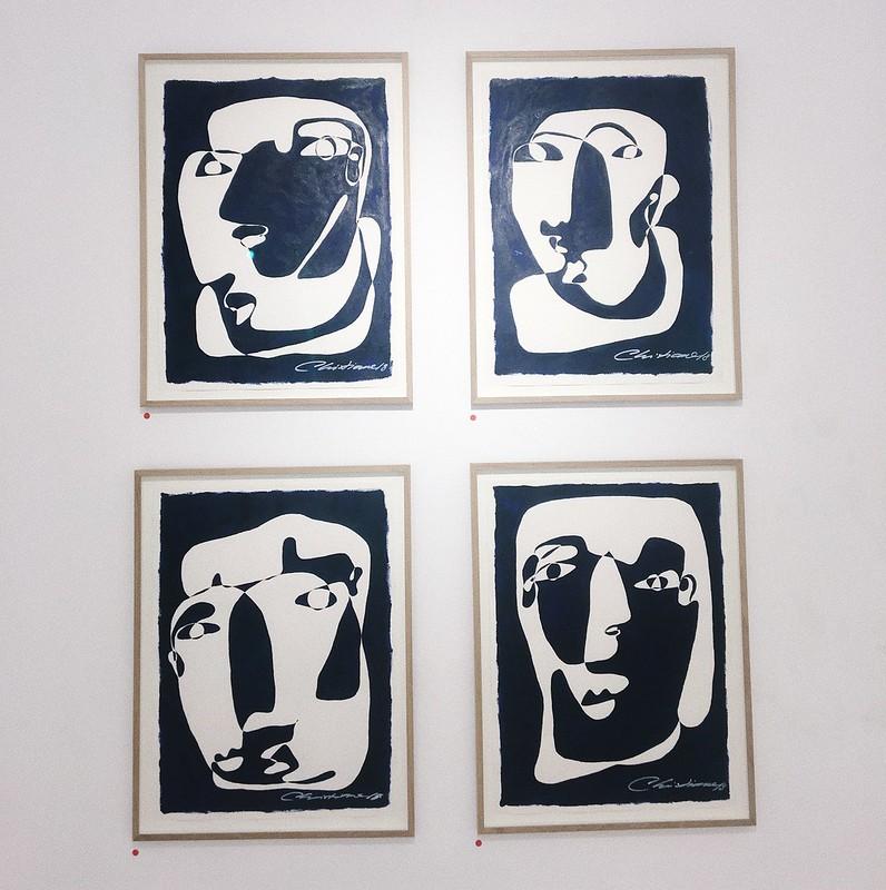 téva sartori exposition Christiane Spangsberg 4