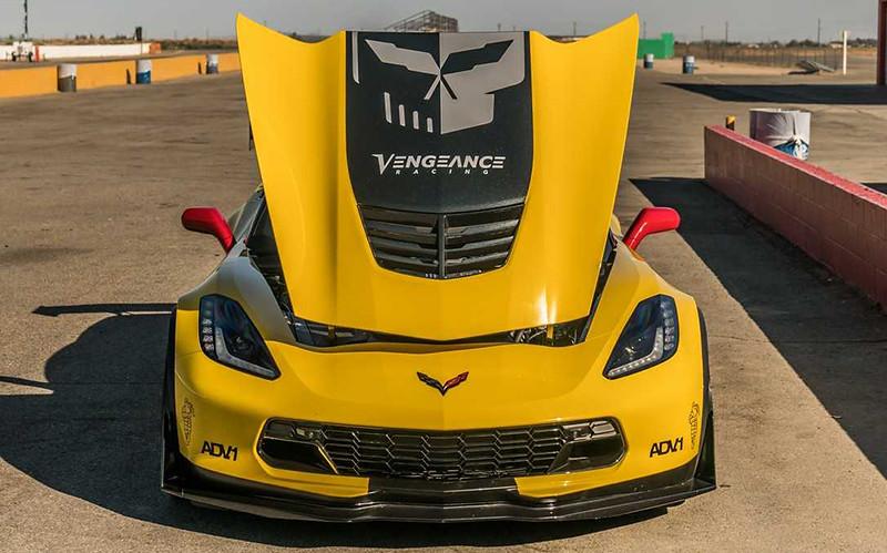 chevy-corvette-z06-by-speed-society (4)