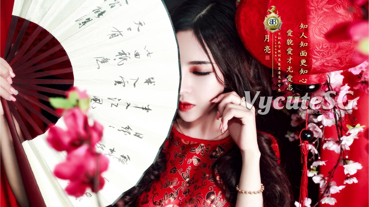 NST Nhạc Hoa remix Chinahouse 2019 Tuyển chọn các track hay nhất từ TikTok 2018