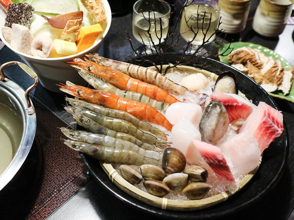 御品樂-東區麻辣養生鍋 (32)