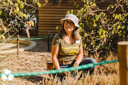 Sustainable Garden Workshop-66