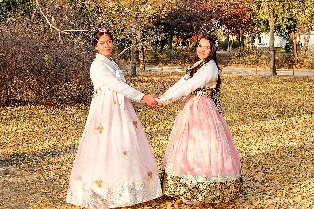 ginko_trees_seoul_palace