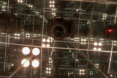 Tesseract 07