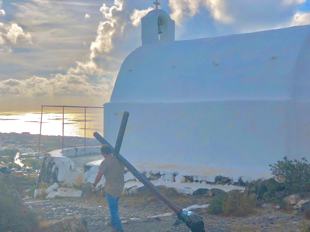 Greece Image24