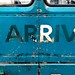 End of ARRIVA in South Wales 13 Oct 2018 by Peter Brabham