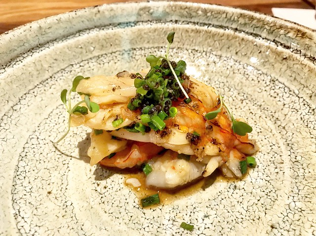 MIFUNE Japanese Restaurant, photo by Yvonne Lee (9)
