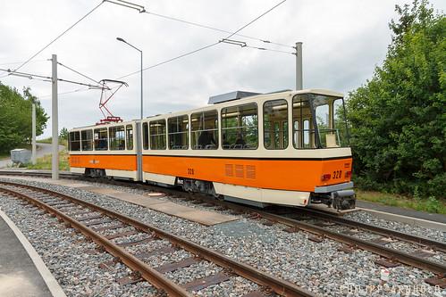KT4D 320 Bieblach-Ost (IMG_5711-2)