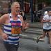 Birmingham Half-Marathon (2018) 15