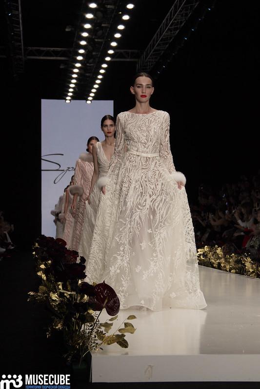 mercedes_benz_fashion_week_speranza_couture_by_nadezda_yusupova_044