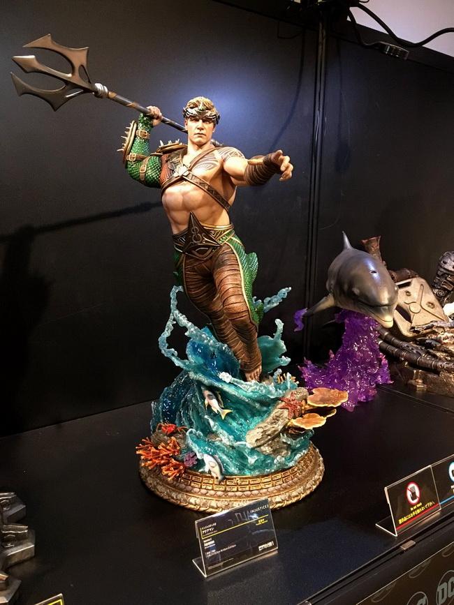 Prime 1 Studio Museum 2018_65