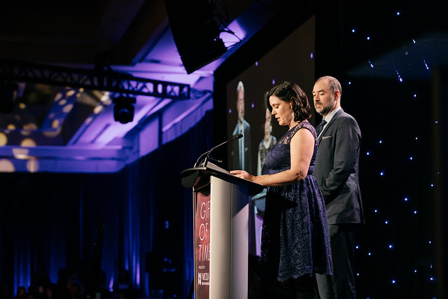 Canuck-Place-Gala-2018_314