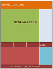 cover rk 2016