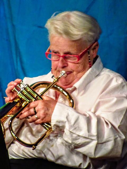 trumpet.nora1