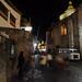 calle Benito Juarez en Taxco Gro. por nava22mx
