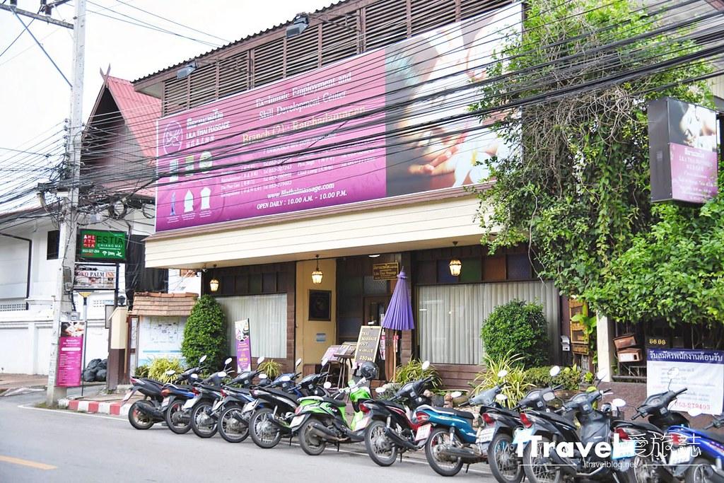 2018 Bangkok and Chiangmai (8)