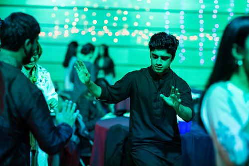 Diwali Celebration 2018_70