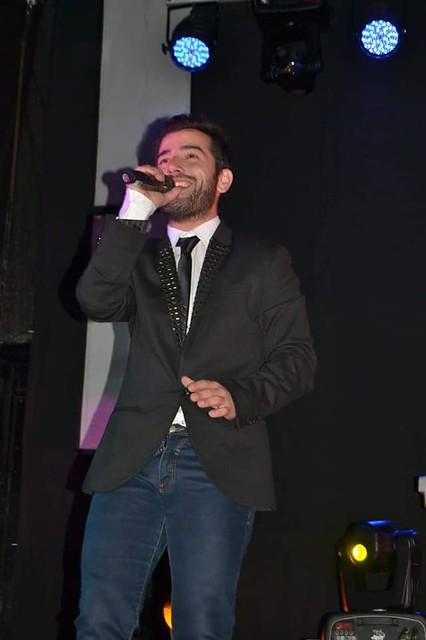 Martín Maez