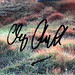 Chris Chibnall Autograph - Doctor Who Series 11 Premiere - Sheffield, September 2018