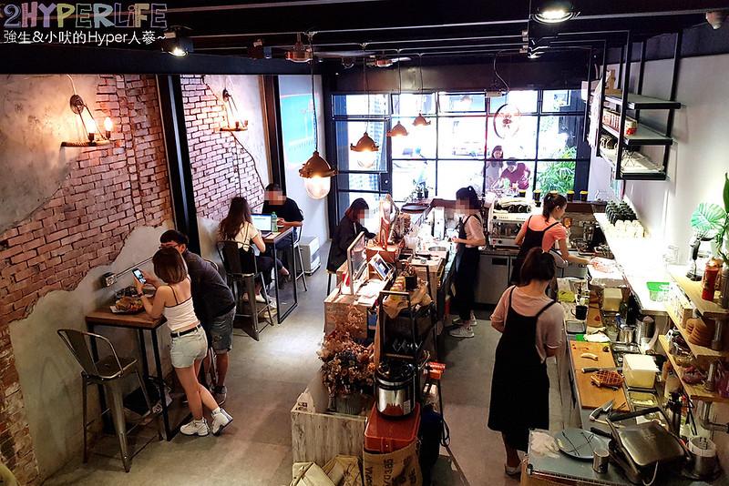 復興咖啡交易所_F X C E (7)