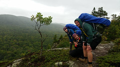 Outdoor Adventure Trip-1