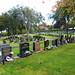Port Glasgow Cemetery Woodhill (367)