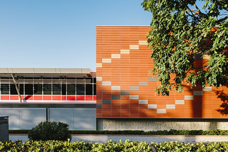 PROJ - Townsville Grammar School featuring XP Smooth