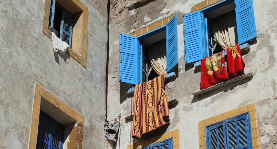 Rondreis Marokko, Essaouira tips | Mooistestedentrips.nl
