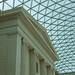 British Museum_7591