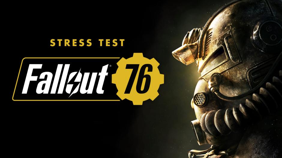 Fallout76_Background_940x528-StressTest-01-hero