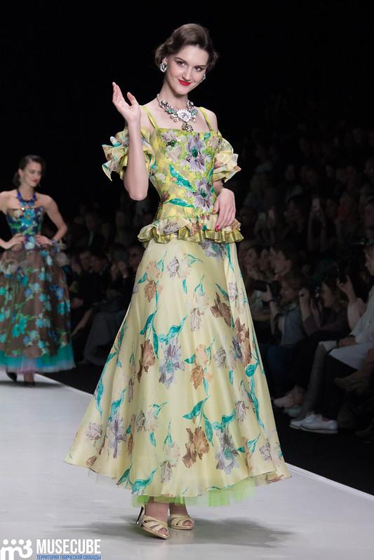 mercedes_benz_fashion_week_slava_zaitsev_nasledie_068