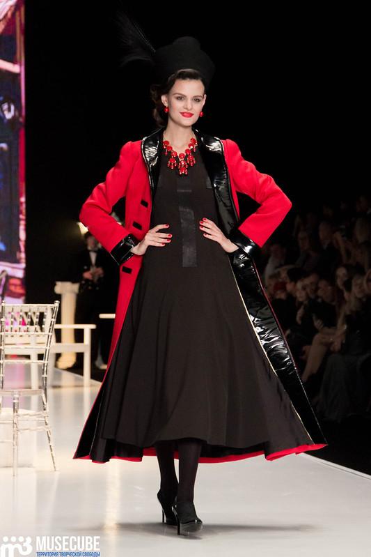 mercedes_benz_fashion_week_slava_zaitsev_nasledie_021